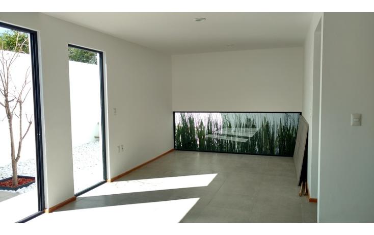 Foto de casa en venta en  , juriquilla, quer?taro, quer?taro, 1618560 No. 14