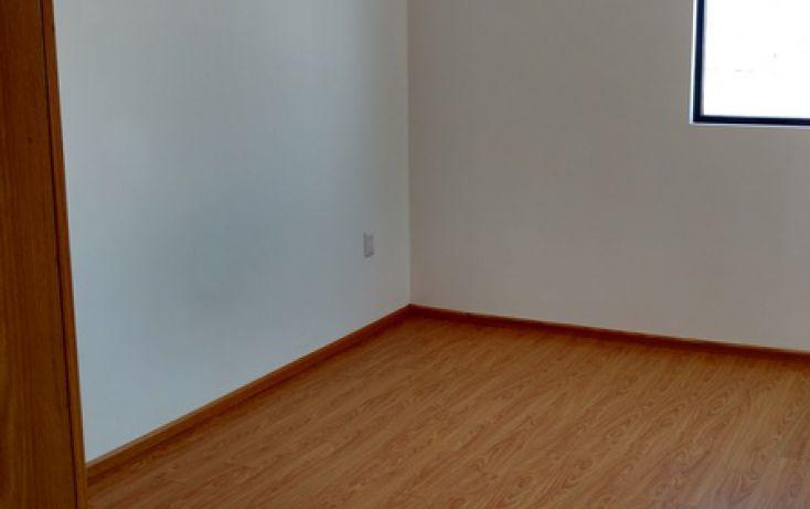 Foto de casa en venta en, juriquilla, querétaro, querétaro, 1618560 no 16