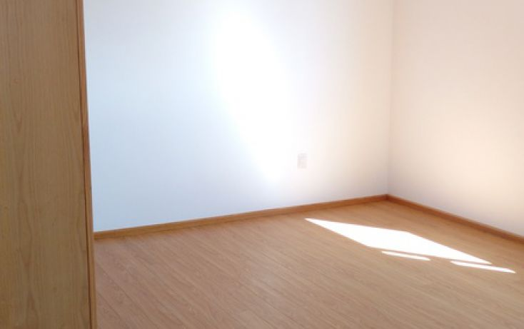 Foto de casa en venta en, juriquilla, querétaro, querétaro, 1618560 no 17