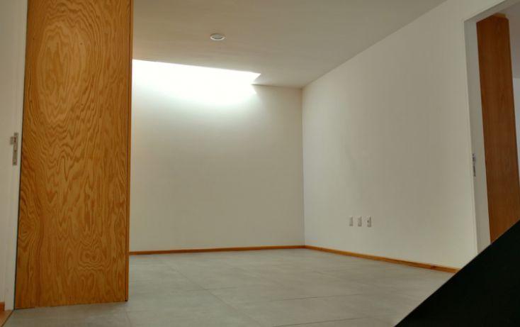 Foto de casa en venta en, juriquilla, querétaro, querétaro, 1618560 no 18