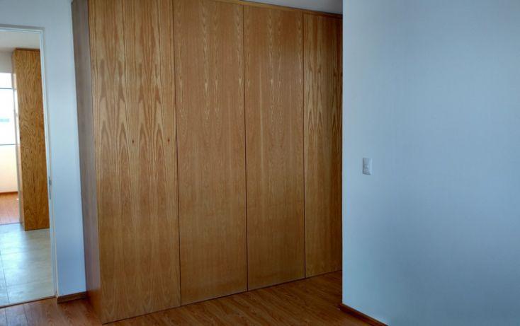 Foto de casa en venta en, juriquilla, querétaro, querétaro, 1618560 no 19