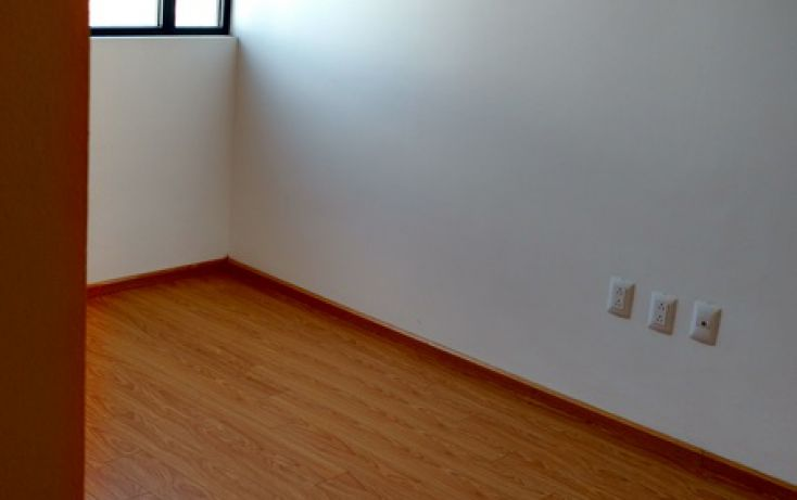 Foto de casa en venta en, juriquilla, querétaro, querétaro, 1618560 no 22