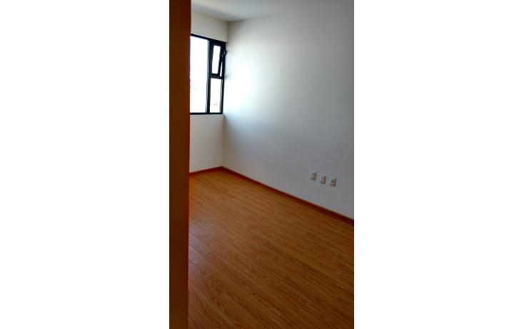 Foto de casa en venta en  , juriquilla, quer?taro, quer?taro, 1618560 No. 22