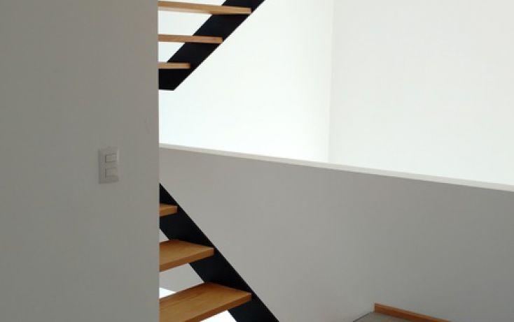 Foto de casa en venta en, juriquilla, querétaro, querétaro, 1618560 no 23