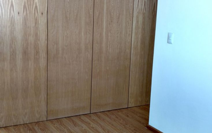 Foto de casa en venta en, juriquilla, querétaro, querétaro, 1618560 no 26
