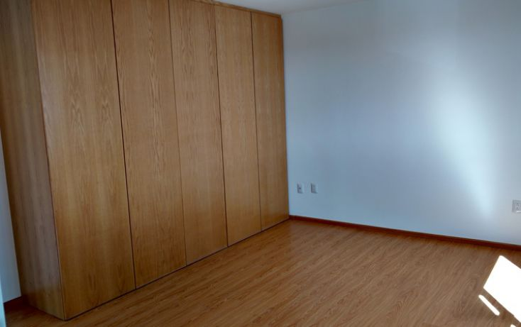 Foto de casa en venta en, juriquilla, querétaro, querétaro, 1618560 no 28