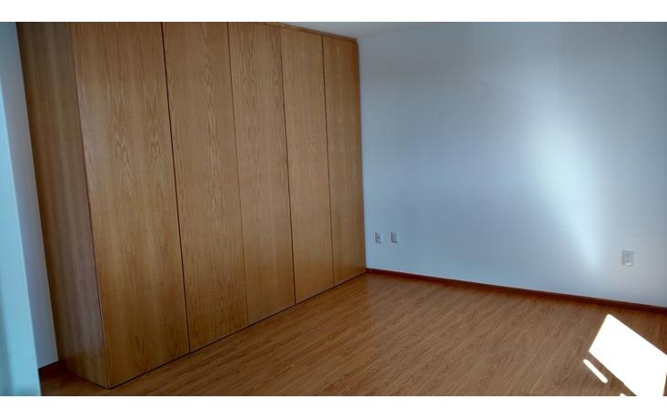 Foto de casa en venta en  , juriquilla, quer?taro, quer?taro, 1618560 No. 28
