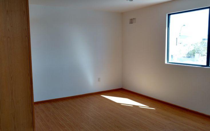 Foto de casa en venta en, juriquilla, querétaro, querétaro, 1618560 no 29