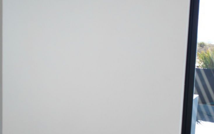 Foto de casa en venta en, juriquilla, querétaro, querétaro, 1618560 no 33