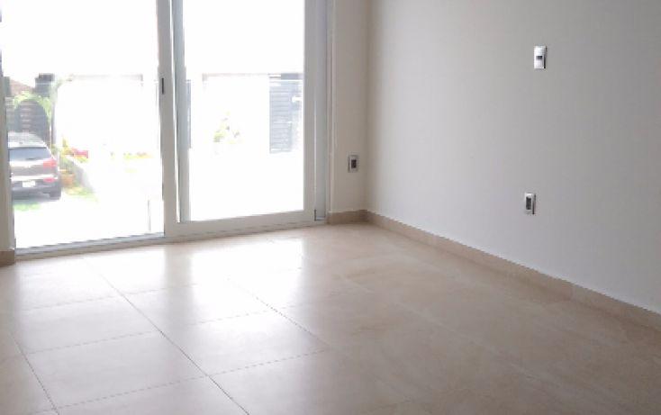 Foto de casa en venta en, juriquilla, querétaro, querétaro, 1619338 no 03