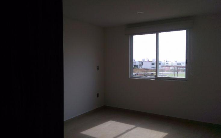 Foto de casa en venta en, juriquilla, querétaro, querétaro, 1619338 no 06