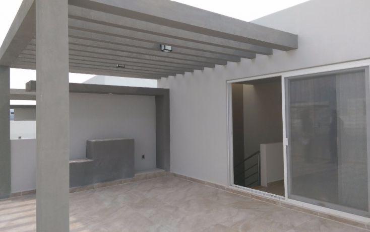Foto de casa en renta en, juriquilla, querétaro, querétaro, 1619340 no 01
