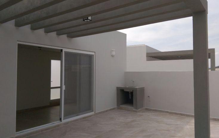 Foto de casa en renta en, juriquilla, querétaro, querétaro, 1619340 no 02