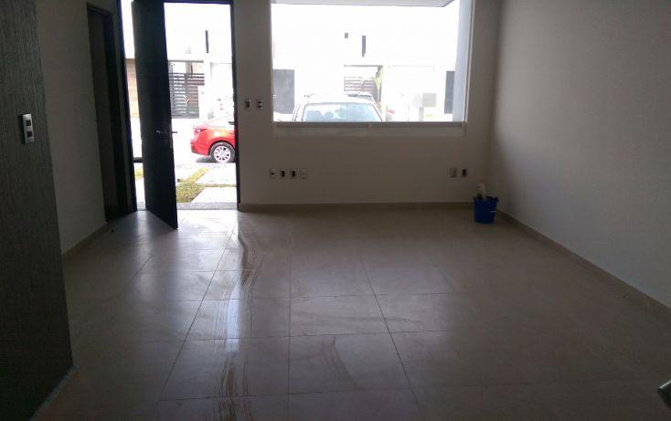 Foto de casa en renta en, juriquilla, querétaro, querétaro, 1619340 no 09