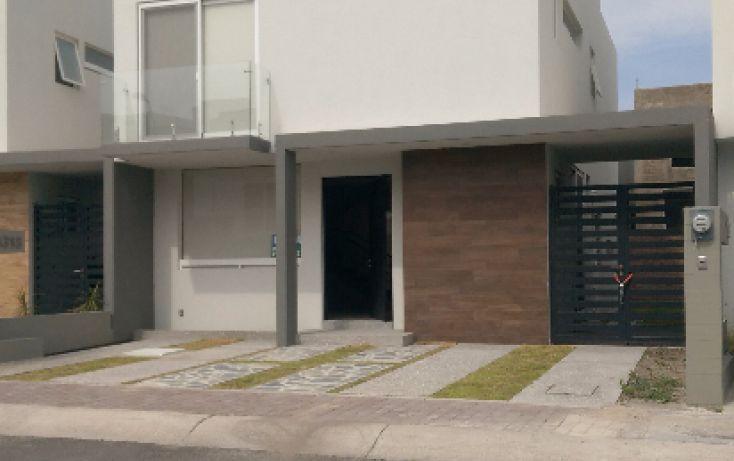 Foto de casa en renta en, juriquilla, querétaro, querétaro, 1619340 no 10