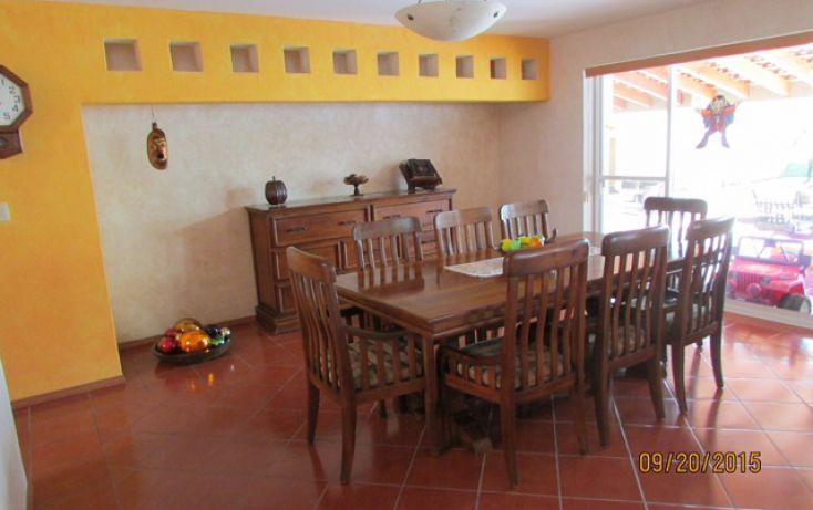 Foto de casa en venta en, juriquilla, querétaro, querétaro, 1620148 no 03