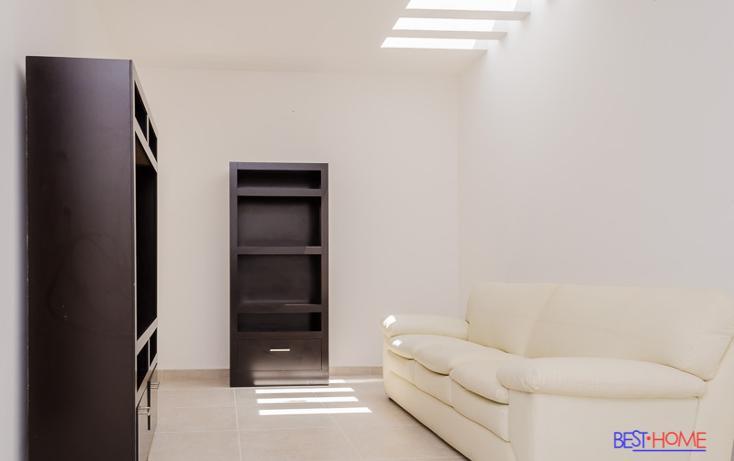 Foto de casa en venta en  , juriquilla, querétaro, querétaro, 1624383 No. 19
