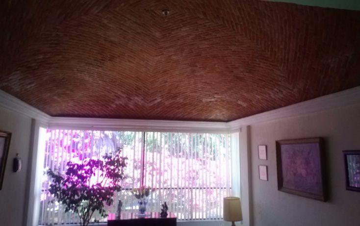 Foto de casa en venta en, juriquilla, querétaro, querétaro, 1624554 no 05