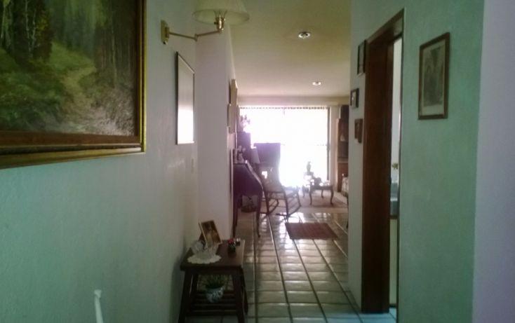 Foto de casa en venta en, juriquilla, querétaro, querétaro, 1624554 no 06