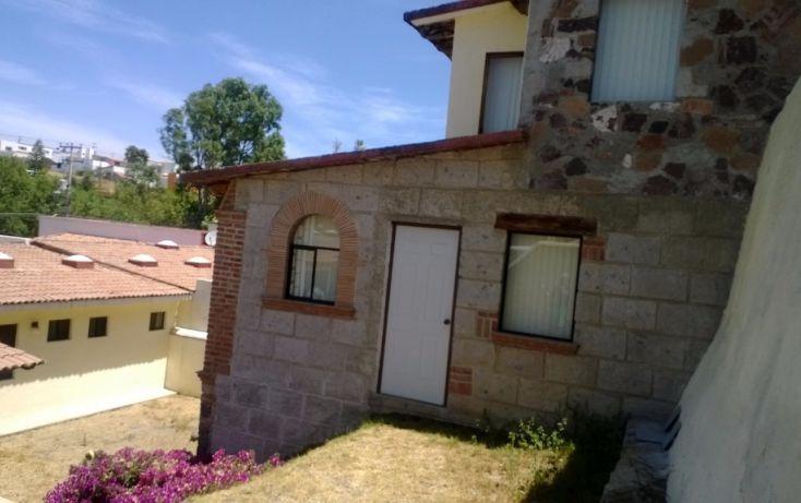 Foto de casa en venta en, juriquilla, querétaro, querétaro, 1624554 no 14
