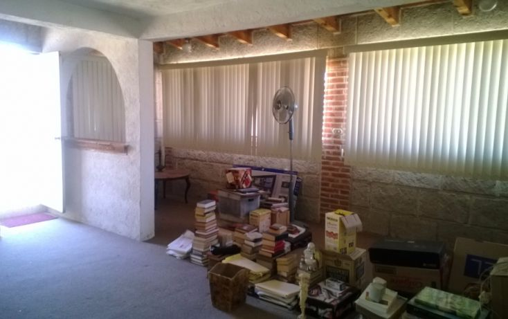 Foto de casa en venta en, juriquilla, querétaro, querétaro, 1624554 no 15