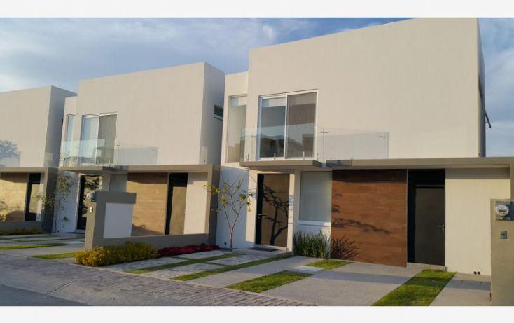 Foto de casa en venta en, juriquilla, querétaro, querétaro, 1629866 no 01