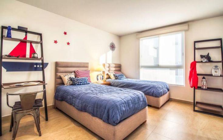 Foto de casa en venta en, juriquilla, querétaro, querétaro, 1629866 no 10