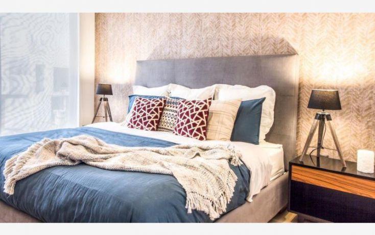 Foto de casa en venta en, juriquilla, querétaro, querétaro, 1629866 no 12