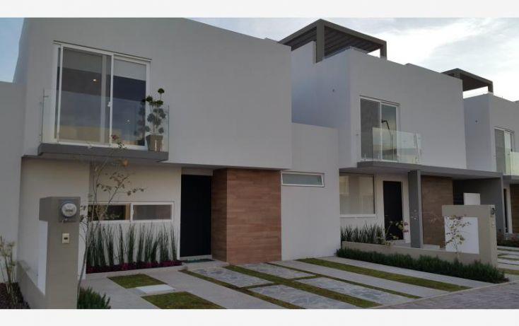 Foto de casa en venta en, juriquilla, querétaro, querétaro, 1629874 no 01