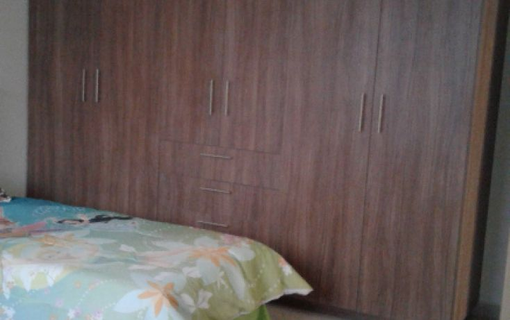 Foto de casa en venta en, juriquilla, querétaro, querétaro, 1631196 no 12