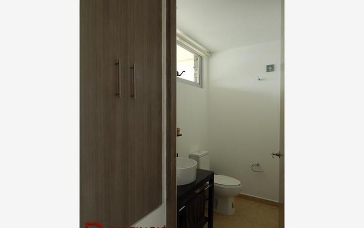 Foto de casa en venta en  , juriquilla, querétaro, querétaro, 1634900 No. 07