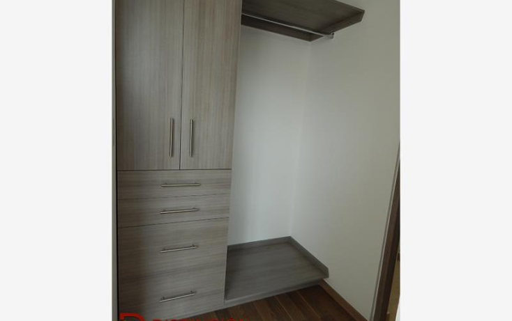 Foto de casa en venta en  , juriquilla, querétaro, querétaro, 1634900 No. 09