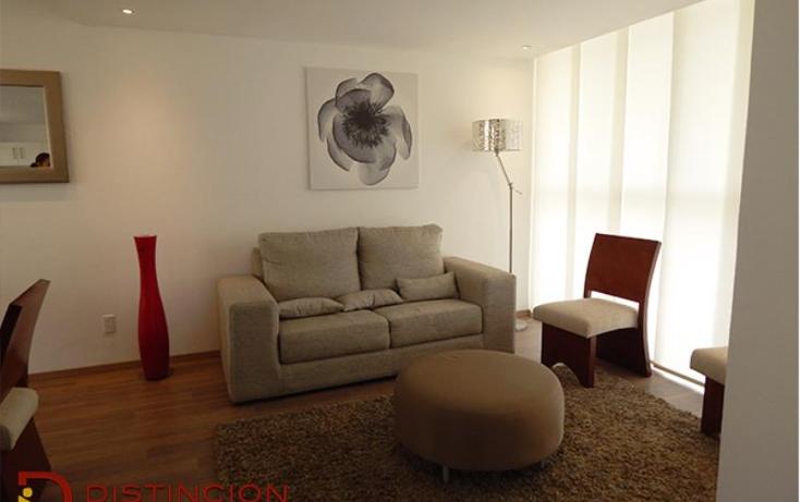 Foto de casa en venta en  , juriquilla, querétaro, querétaro, 1634900 No. 16