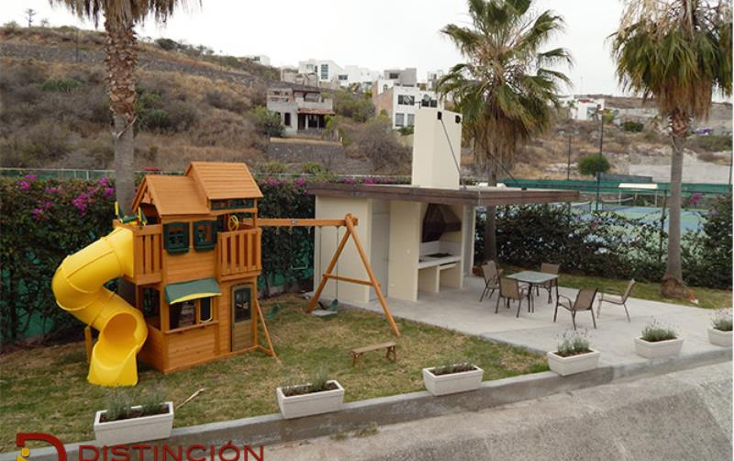Foto de casa en venta en  , juriquilla, querétaro, querétaro, 1634900 No. 18