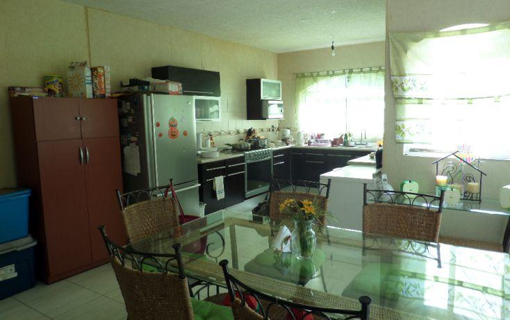 Foto de casa en venta en, juriquilla, querétaro, querétaro, 1636154 no 02