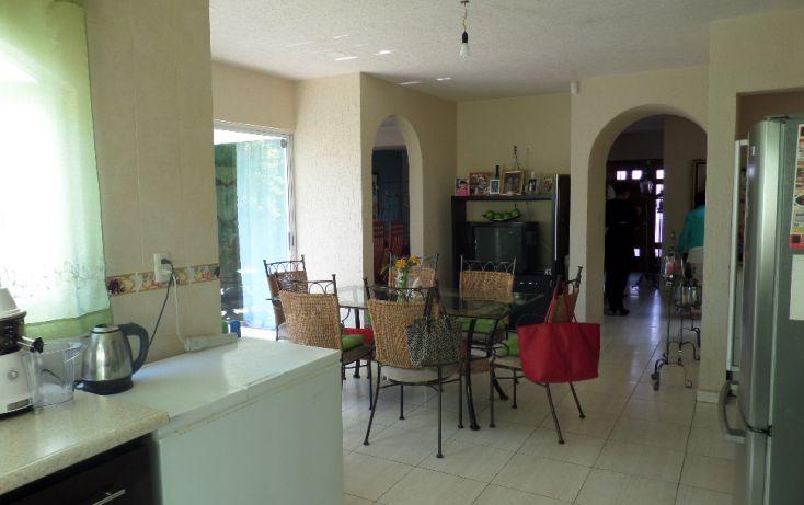 Foto de casa en venta en, juriquilla, querétaro, querétaro, 1636154 no 03