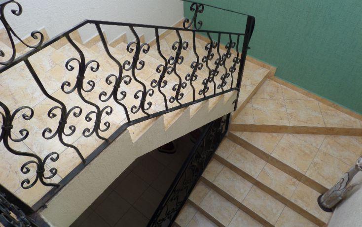 Foto de casa en venta en, juriquilla, querétaro, querétaro, 1636154 no 05