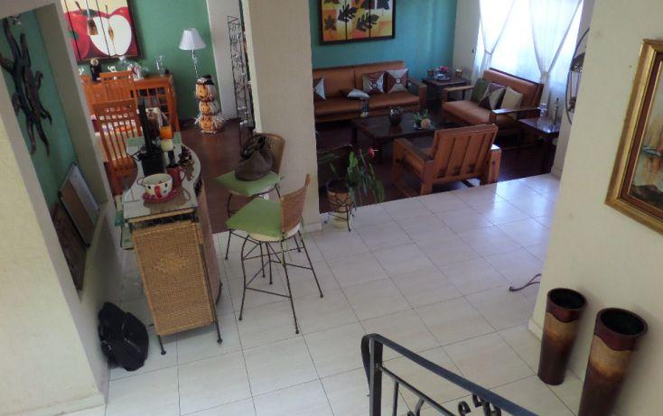 Foto de casa en venta en, juriquilla, querétaro, querétaro, 1636154 no 13