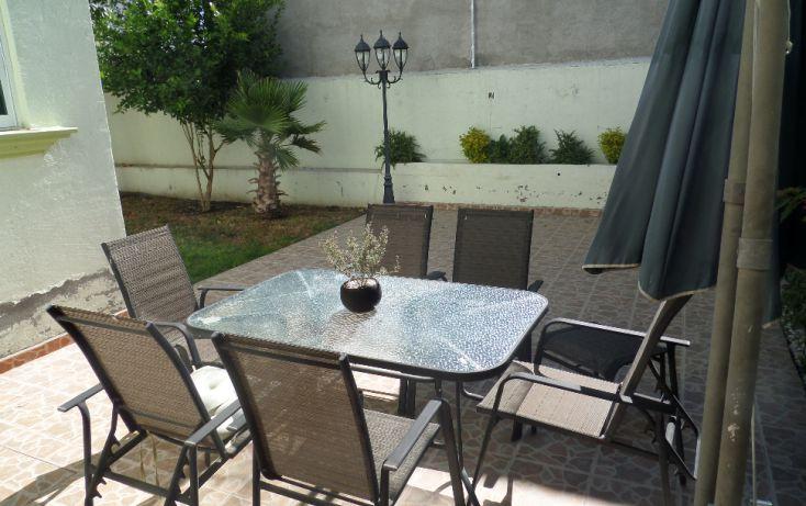 Foto de casa en venta en, juriquilla, querétaro, querétaro, 1636154 no 15
