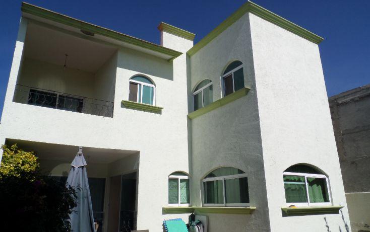 Foto de casa en venta en, juriquilla, querétaro, querétaro, 1636154 no 17