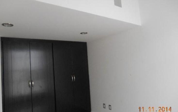 Foto de casa en renta en  , juriquilla, quer?taro, quer?taro, 1636438 No. 05