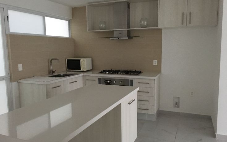 Foto de casa en venta en, juriquilla, querétaro, querétaro, 1637008 no 03