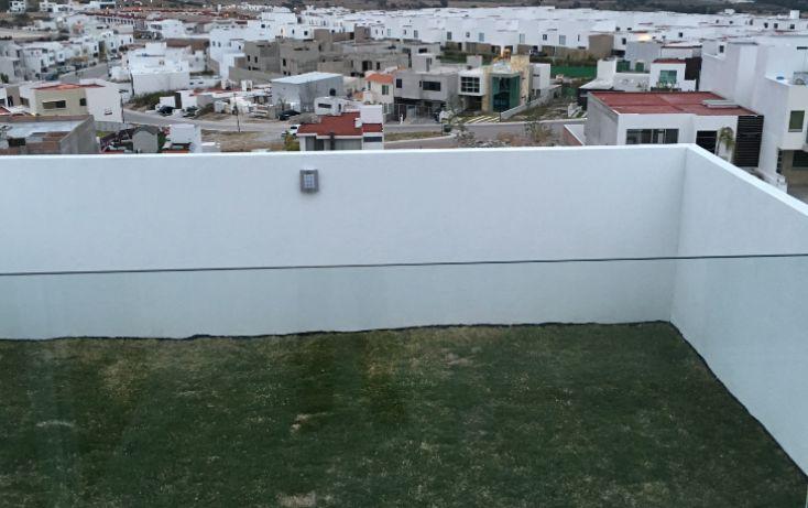 Foto de casa en venta en, juriquilla, querétaro, querétaro, 1637008 no 05