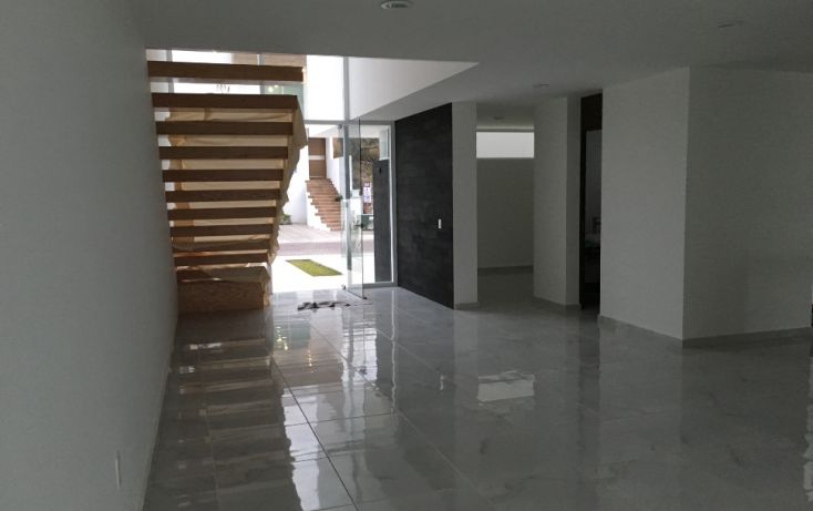 Foto de casa en venta en, juriquilla, querétaro, querétaro, 1637008 no 07