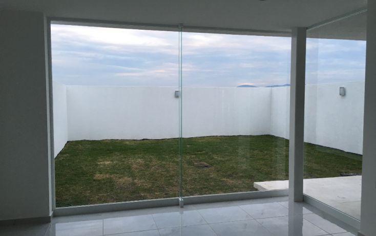 Foto de casa en venta en, juriquilla, querétaro, querétaro, 1637008 no 08