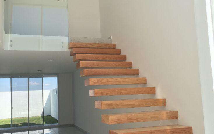 Foto de casa en venta en, juriquilla, querétaro, querétaro, 1637008 no 09