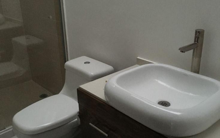 Foto de casa en venta en, juriquilla, querétaro, querétaro, 1637008 no 10