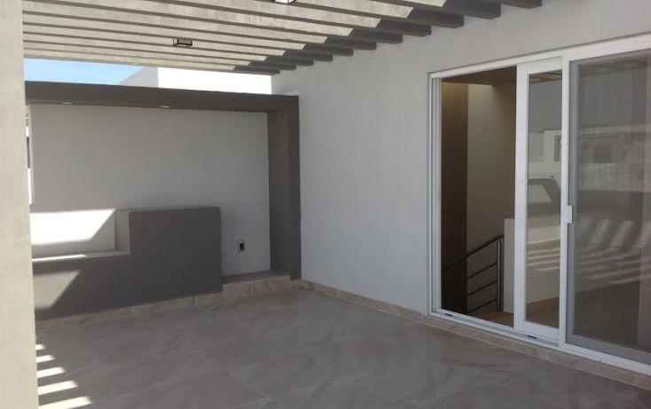 Foto de casa en condominio en renta en, juriquilla, querétaro, querétaro, 1637728 no 03