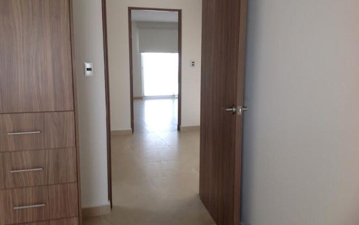 Foto de casa en condominio en renta en, juriquilla, querétaro, querétaro, 1637728 no 05