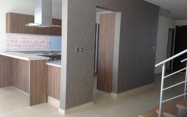Foto de casa en condominio en renta en, juriquilla, querétaro, querétaro, 1637728 no 09